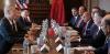 미·중 고위급 무역협상, 21~22일 워싱턴에서 개최