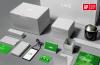 라인, 신입에게 제공하는 키트 디자인으로 'iF 디자인 어워드 2019' 수상