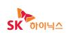 SK하이닉스, 국내 기업 최초 '폐기물 매립 제로' 인증