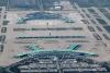 인천공항, 여객규모 세계 7→5위 성장…1년새 프랑스공항 제쳐