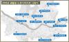 서울시 '걷기 편한 도시' 정비사업에 올해 1025억원 투자