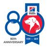 힐스, 창립 80주년 기념 엠블럼 공개