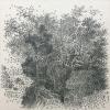 [e갤러리] '차·카·공·뿅'이 그린 산수화…유승호 '에코워즈'