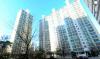 역전세난의 비애… 13억 아파트 7.6억에 팔린 사연