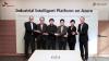 SKT '메타트론', MS클라우드 '애저' 통해 전세계 서비스