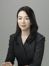 """조현아 측 변호인 """"혼인 파탄은 박씨 알코올·약물 중독 때문"""""""