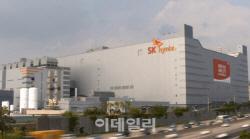 SK하이닉스, 차세대 반도체 생산시설 경기 용인 낙점