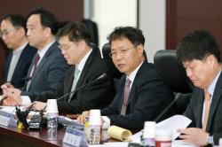 """""""미·중 무역협상 성과 예상…분쟁 장기화 가능성은 계속 대비해야"""""""