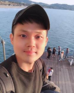 그랜드캐년 추락사고 대학생, 22일 입국…대한항공서 지원