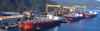 [마켓인]새 주인 못 찾은 성동조선해양… 내달 공개매각 재추진