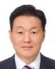 """이계문 원장, 예비 의사들에 금융교육…""""미래 대비하는 데 필수"""""""