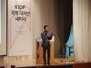 """이돈태 삼성디자인센터장 """"갤럭시폴드, '왜 접어야 하나' 고민 끝 탄생"""""""