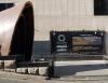 '버닝썬' 마약·성폭행 포함 경찰 신고, 작년 한해 122건