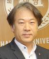 정동극장 신임 이사장에 김병석 청강문화산업대 교수