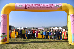 송선미, 故장자연 문건 의혹에.. 묵묵부답 'SNS 비공개 전환'