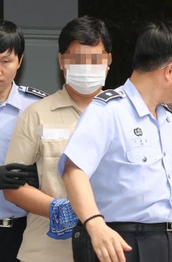 '청담동 주식부자' 이희진 부모 숨진 채 발견…용의자 1명 검거