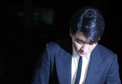 """승리, 오늘 입영연기 신청…병무청 """"형식 요건 미비로 반려""""(종합)"""