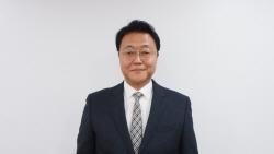 靑 경제보좌관에 주형철 한국벤처투자 대표…50여일만 공백 해소(종합)