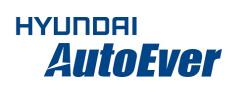 현대오토에버, 공모가 4만8000원 확정…19~20일 청약
