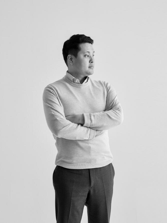 """""""왕홍은 실시간 디지털인데..동대문에는 블록체인 도입"""""""