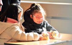 교사 명퇴로 빈자리 커진 학교들 …`기간제교사 부족` 대란