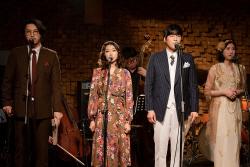 '글로컬 뮤지컬 라이브' 최종 선정작에 '아서 새빌의 범죄'
