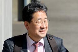 영화계 반발·위장전입 논란…해명 나선 박양우 후보자