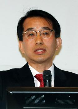 한국자동차공학회 '자동차 기술 및 정책 개발 로드맵 발표회'