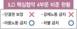 제시, 폭풍 애교+허당미