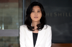 """이부진, '프로포폴 상습 투약' 의혹…""""사실 무근"""" 일축"""