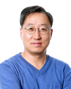 """""""송금 10초 혁신 카카오뱅크, 다음 전략은.."""""""