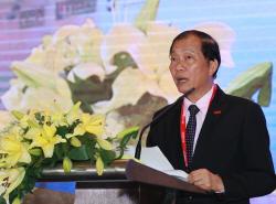 """[IEFC2019]""""베트남 잠재력과 한국의 기술·자본 합쳐야"""""""