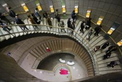 동숭아트센터 활용 방안, 예술가·시민 함께 만든다