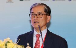 """[IEFC 2019]""""'반쪽' 한·베 FTA…서비스·투자 추가 협상해야"""""""