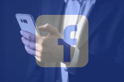 페이스북, 수억개 패스워드 노출…방통위, 확인 요청
