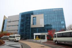 """한국당, 남북연락소 北 철수에 """"안하무인식 행태에 경악"""""""