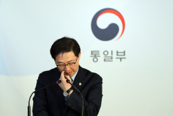 개성 연락사무소도 '살라미'..北, 南정부 역할 촉구