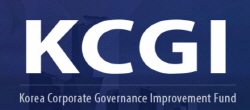 """한진칼 주주권 행사 못하는 KCGI """"후진적 지배구조와 법제도 문제"""""""