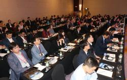 "[IEFC 2019]""한-베, 민간 중심의 교류·협력 강화해야""(종합2보)"