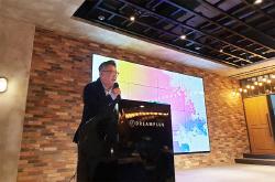 큐포라, 블록체인 기반 뷰티 추천 큐레이션 다음달 출시