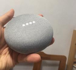 [이기자의 늦리뷰](2)AI 스피커, 구입하면 뭐가 좋나요?