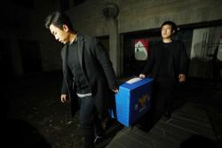 경찰, `이부진 프로포폴 투약 의혹` 성형외과 원장 입건(종합)