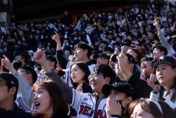 2019 KBO 프로야구 개막