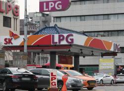 [퇴근길 뉴스] LPG차 한번 사볼까? 내일부터 일반인 허용