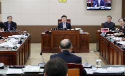 """특혜의혹 인천경제구역 심의강화…""""투자위축"""" 경제청·송도주민 반발"""