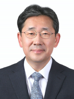 """한국예총 """"박양우 문체부 장관 내정 환영"""""""