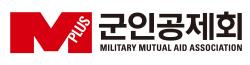 [마켓인]군인공제회 작년 수익률 3.8%…순이익 448억원