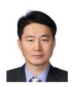 KCGS, 부원장에 신홍희 前 거래소 부원장보 선임