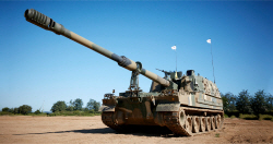 軍 필요로 하는 무기 개발…비용은 방산업체와 나눠내자?