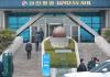 조양호, 대한항공 경영권 상실..반대 35.9%(상보)